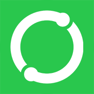 Ordapad App Icon